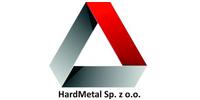 hardmetal