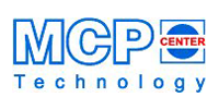 mcp technology