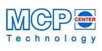 mcp technology