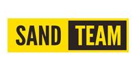 sand team